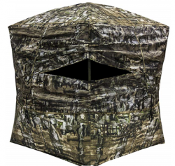 Primos Double Bull One Way Surround View 360 176 Hunting